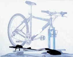 porta bici da auto noe moto bike s r l portabici per auto da tetto thule outrid 561
