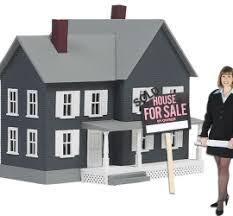 gastos deducibles de venta de vivienda 2015 en el irpf venta vivienda impuestos para andar por casa