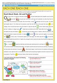 english writing activities for beginners primary handwriting