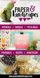 29 best tutorials and diy images on pinterest easy diy make