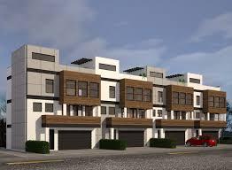 innovative home design inc dallas home design garagedoorsdenver co