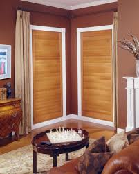 plantation shutters grand valley window coverings
