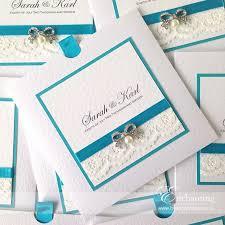handmade invitations handmade wedding invitations lilbibby
