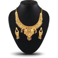 1 gram gold jewellery buy 1 gram gold jewellery best