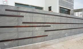 Stone Wall Tiles For Bedroom by Exterior Wall Tiles Designs Indian Houses Stupendous Natural Stone