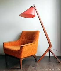 Thinking About Throwing Out Your MidCentury Furniture Think Again - Mid century furniture