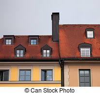 dormer windows images and stock photos 1 293 dormer windows