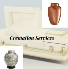 cremation san diego cremation services san diego cremation palm springs