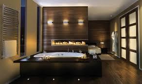 spa bathroom ideas spa bathroom design ideas houzz design ideas rogersville us