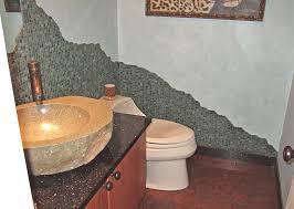 cork flooring for bathroom cork floor kitchen wine cork floor tiles recycled wine cork