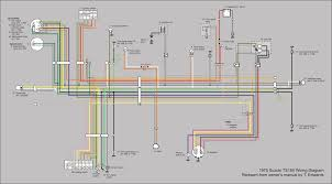1968 ford mustang wiring diagram car autos gallery