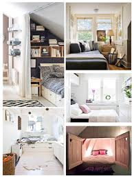 Small Bedroom Ideas by 13 Small Bedroom Ideas Style Barista