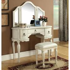 Large Bedroom Vanity Gorgeous Large Makeup Vanity Makeup Vanity Desk Bedroom Furniture