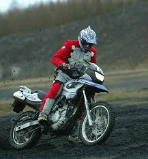 2005 bmw f650gs specs bmw f650 1993 2007 review mcn