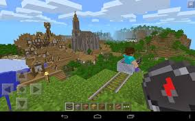 minecraft pocket edition apk minecraft pe parkour servers 0 9 5 minecraft pocket edition 081