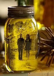 jar wedding 15 ways to use jars at your wedding
