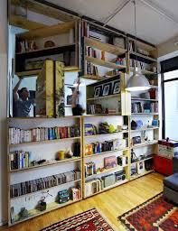 Batman Bookcase Holy Eco Bookcase Batman Reclaimed Wood Rotating Bookcase