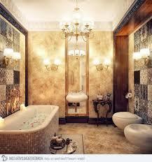 classic bathroom designs bathroom bathrooms design master bathroom remodel luxurious