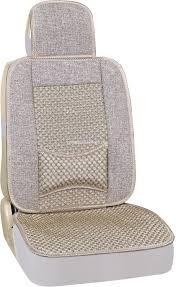 galette de siege grossiste galette de chaise plastifié acheter les meilleurs