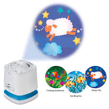 sound machine with light projector supple this futuristic 300 noise machine helped me get sleep ever to