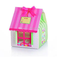 where to buy a cake box 2017 pvc window four cupcake boxes cake boxes new design arrival