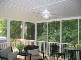 Porch Ceiling Material Options by Home Sunroom Porch And Patio Enclosures Colonial Door U0026 Glass Inc