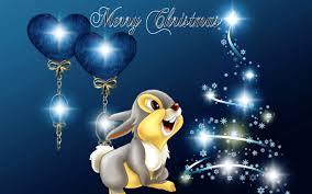 hd disney christmas wallpaper and screensavers live christmas