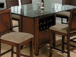 High Top Kitchen Table And Chairs Kitchen 32 Small Round High Top Drop Leaf Kitchen Table With