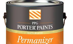 ppg porter paintsporter paint color palette alternatux com