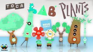 toca lab apk toca lab plants apk 1 1 1 for android apps world apk