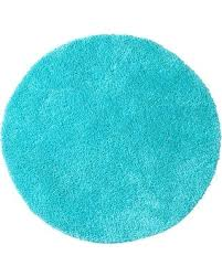 Oval Bath Rugs Oval Bath Rugs Trends And Aqua Blue Cotton Mat Thick Plush Baby