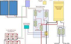 99 00 civic oem radio wiring diagram honda tech honda forum