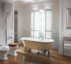 country bathrooms ideas bathrooms ideas