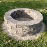 Diy Backyard Fire Pit Ideas Stylish Design Outdoor Firepit Ideas Excellent Outdoor Fire Pit