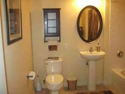 small bathroom design ideas bathroom designs interior design