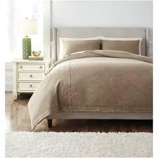 q477003k ashley furniture king duvet cover set