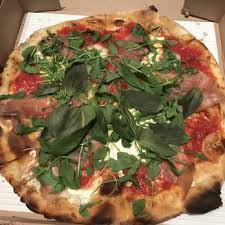 table 87 frozen pizza table 87 coal oven pizza order food online 166 photos 245