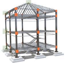tralicci in ferro futhura struttura in ferro per tetti tralicci in ferro per