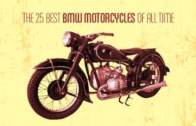 bmw bicycle vintage the 25 best bmw motorcycles of all time complex