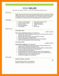 how to make a resume for accounting internship skillhospitals ml