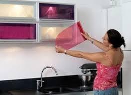 renover porte de placard cuisine comment rénover facilement ses meubles de cuisine meuble