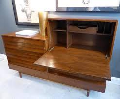 american of martinsville desk michael thomas merton gershun for american of martinsville desk