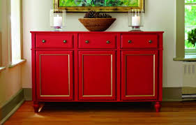 This Old House Kitchen Cabinets Cabinet Diy Ideas How To Build Paint U0026 Install Cabinets