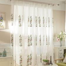 sheer door curtains india gopelling net