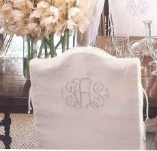 25 unique dining room chair covers ideas on pinterest dining