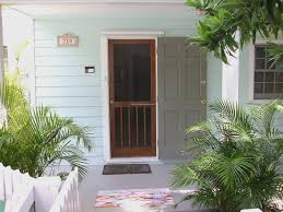 Cottage Rentals In Key West by Scentrance2008 Jpg