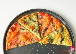 bases cuisine pizza bases