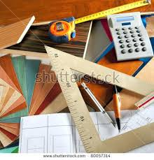 house design tools interior design drawing tools southwestobits com