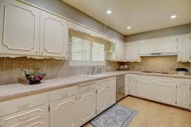 Kitchen Cabinets Santa Rosa Ca 4255 Alta Vista Ave Santa Rosa Ca 95404 Mls 21708380 Movoto Com