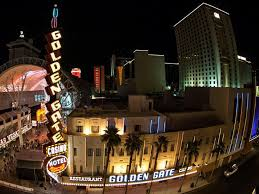 Casinos In The United States Map by Golden Gate Casino Hotel Las Vegas Nv Booking Com
